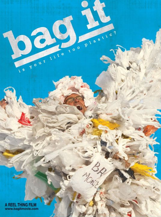 Bag-It-DVD-F