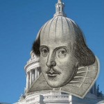 Dial A Complaint: May 20th, A Shakespearian Rant At The Forbidden Dome...