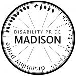 Disability Pride Festival Big Kick Off