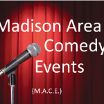 Madison Comedy