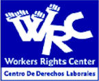 Workers Rights Center