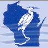Lower Wisconsin State Riverway Board Update