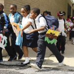 50 Public Schools To Close In Chicago