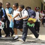 50 Public Schools To Close In Chicago