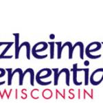 Wisconsin Alzheimer's and Dementia Alliance