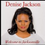Music From Danise Jackson