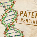 Patenting The Human Genome