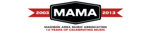 mamas_logo