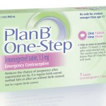 Plan B Pill Controversy and Reproductive Health