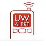 UW Emergency Text Alert System Just Kind Of Effective