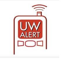 uw-alert