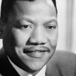 Commemoration of Bobby Blue Bland