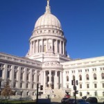 WI State Budget Hearings And Listening Sessions
