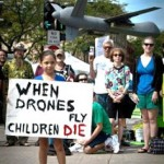 No Drones Wisconsin and Beyond