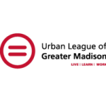 Urban League of Greater Madison: Making the South Side a Destination