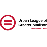 urban league gm