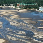 Lake Delton Flooding