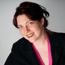 Alison Dodge