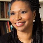 Dr. Marsha Coleman-Adebayo