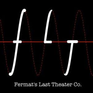 Fermat's Last Theater