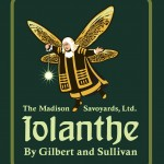 Madison Savoyards Celebrate 50th Year with Iolanthe