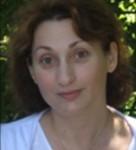 Jennifer Loewenstein