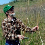 Wisconsin's Wetlands: Reformed And Restored