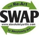 The Re-Arts Swap