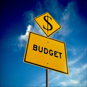 WI Budget
