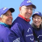 Wisconsin Alzheimer's & Dementia Alliance
