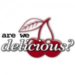 are we delicious