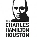 Charles Hamilton Houston Institute Hosts 1st Annual Luncheon