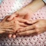 Changing Views on End-of-Life Care