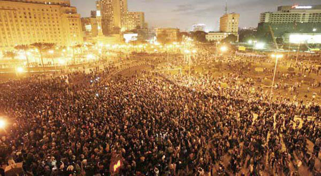 huge-cairo-protest