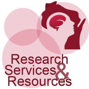 research servicere sources