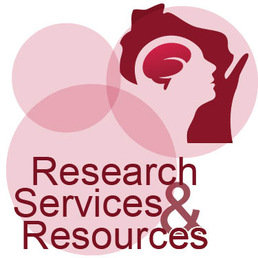 researchserviceresources