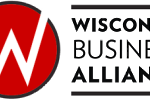 Wisconsin Business Alliance logo