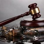 Mandatory Minimum Sentencing