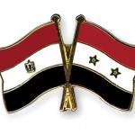 Continued Turmoil in Egypt and Syria