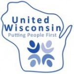 United Wisconsin