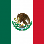 The Undocumented and Mexican Independence Day