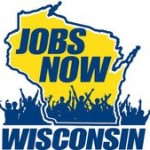Wisconsin's Fast Food Strike in Context