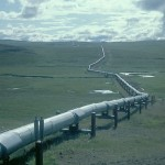 The Keystone XL Pipeline Continues