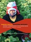Cover of Fresh Fruit, Broken Bodies