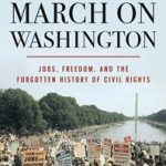 Cover of The March on Washington