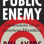 The cover of Public Enemy