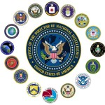 Patriot Act Author Seeks Reform
