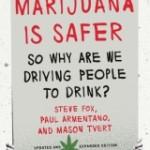 Marijuana Politics
