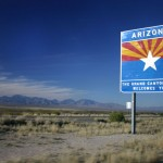 Arizona and Immigration