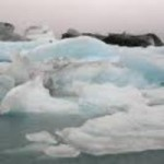 Salamat Reports U.S. May Be On 'Thin Ice' In the Middle Ea...